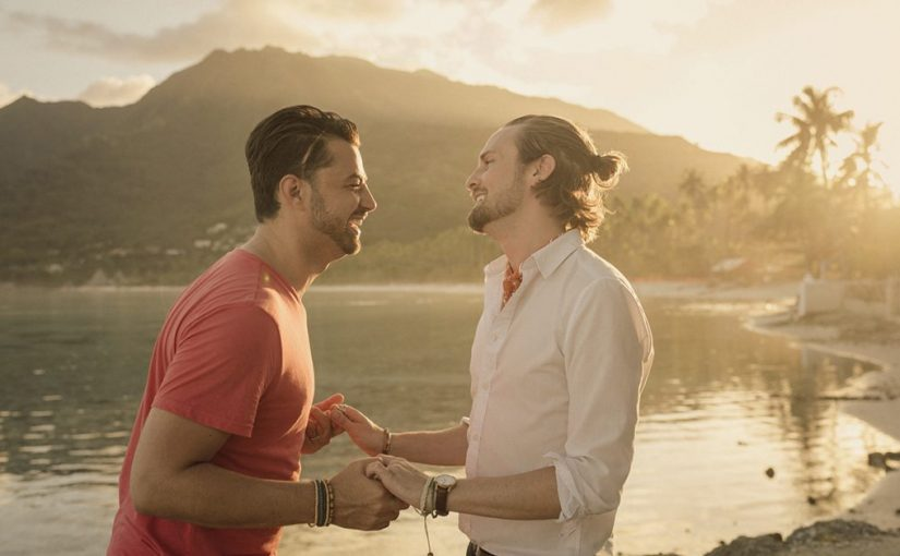 Tchatche gay et dial pour LGBT célibataire : attention aux pièges