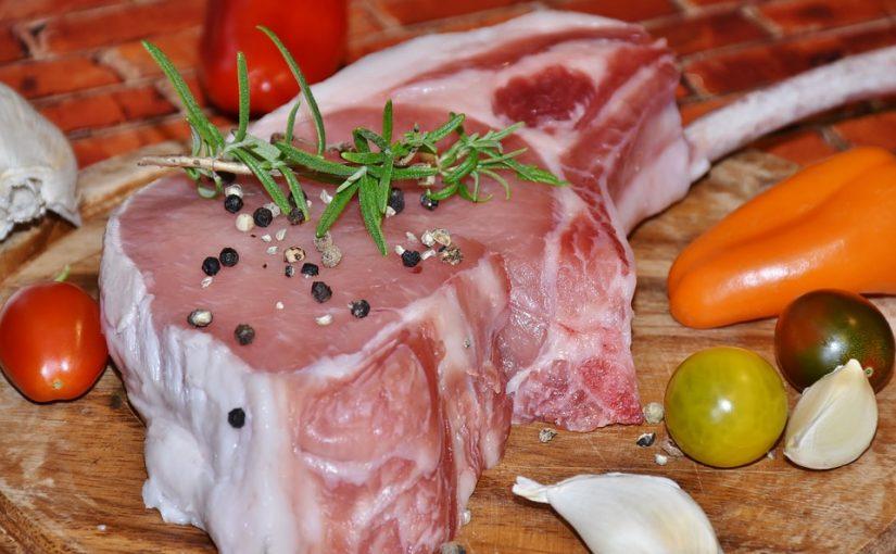 Faites-vous livrer votre viande bio à domicile?
