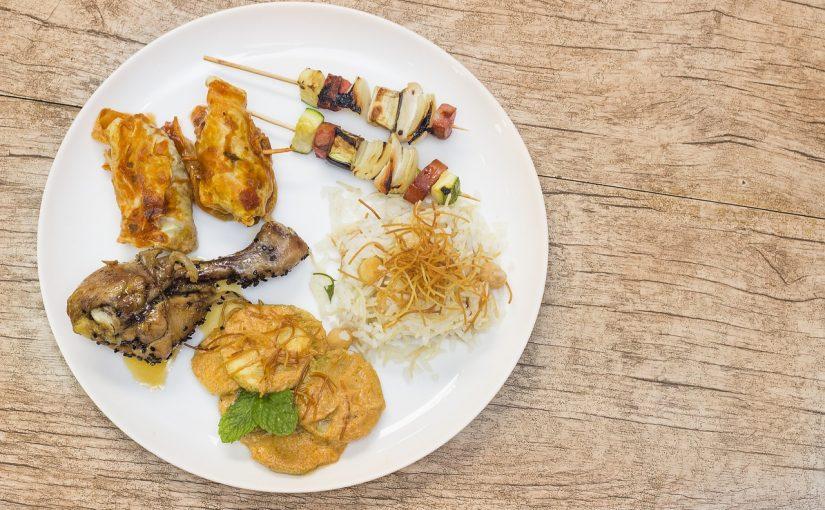 S'offrir des expériences gastronomiques inoubliables lors d'un séjour au Pérou
