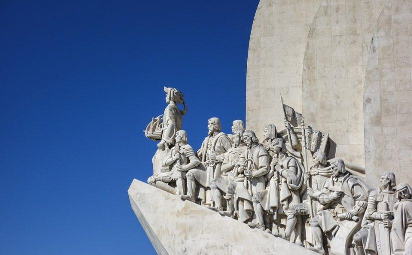 Quels sont les raisons pour lesquelles le Portugal est réputé pour une destination historique et culturelle ?