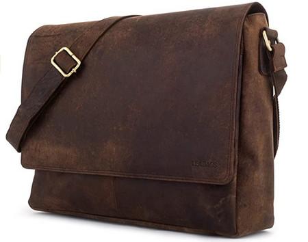 Quels sont les critères de choix d'un sac pour l'école ?