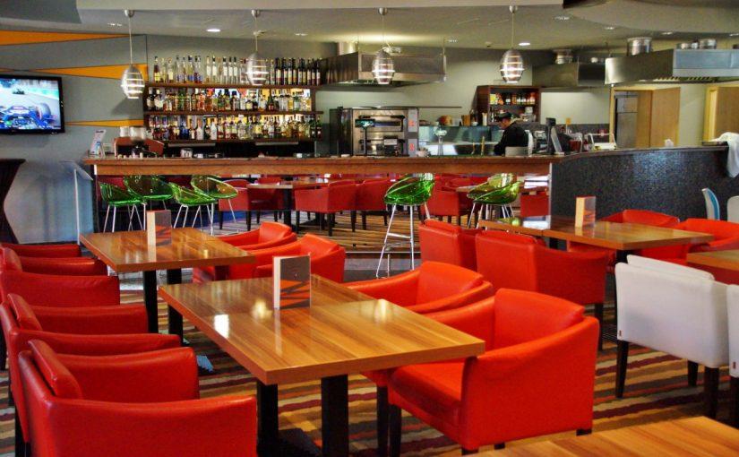 Les étapes nécessaires pour créer un restaurant